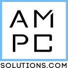 AMPC Solutions B.V.