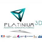 PLATINIUM3D