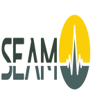 SEAM Research Centre