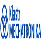 Klastr MECHATRONIKA
