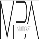 MPA Stuttgart