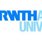 PEM RWTH Aachen University