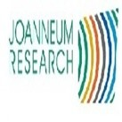 JOANNEUM RESEARCH