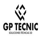 GP TECNIC S.L.