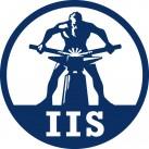 IIS - Istituto Italiano della Saldatura
