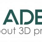 3D ADEPT SPRL