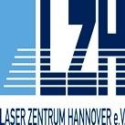 Laser Zentrum Hannover e.V.