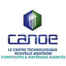 Plateforme CANOE