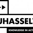 University Hasselt
