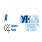 Digital Additive Production DAP - RWTH Aachen