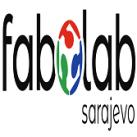 FabLab BiH