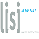 LISI AEROSPACE ADDITIVE MANUFACTURING