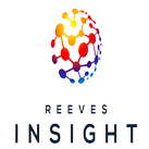 Reeves Insight Ltd